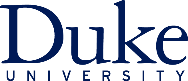 Image result for duke university logo